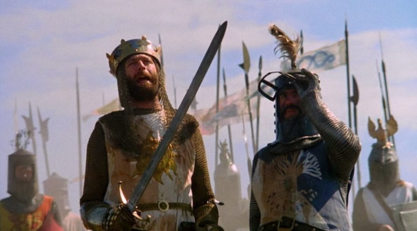 knights-of-the-round-table-monty-python-hd-the-voice-of-vexillology-flags-heraldry--monty-python-and-the-image
