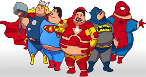 supersized-heroes-1366x768 - Copy