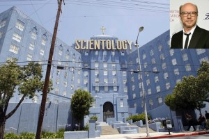 Scientology Fact Verification