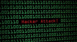 Scientology Hacker Plot Thickens