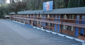 Scientology: The Motel 6 of 501(c)3s