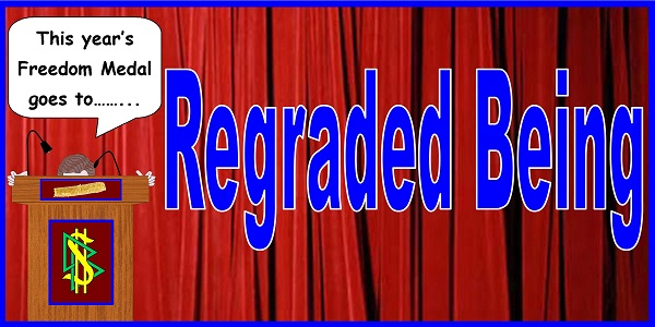 Regraded-Being-21
