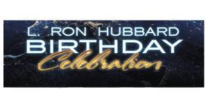 The Birthday Event