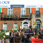 An Epic Bust: Scientology Ireland