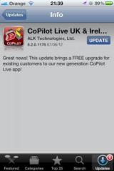 Au0IDfzCQAEvhLc The all new CoPilot Live