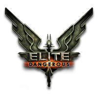 EliteDangerous_Logo