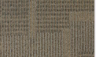 Mikes Carpet and Flooring | Clearance | Carpet Tile ...