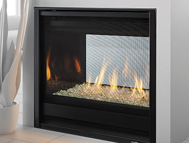 Gas Fireplaces Mike39s Heating