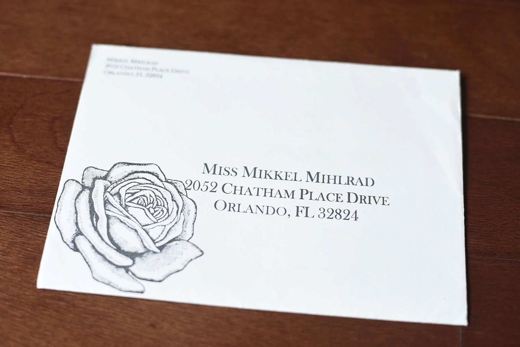 Does Staples Print Invitations - Menshealtharts