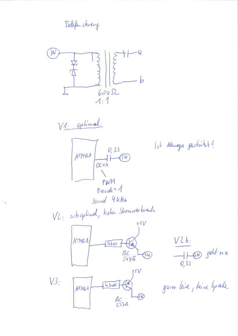 msp430 auto electrical wiring diagramatmega644 und sprachausgabe am telefon
