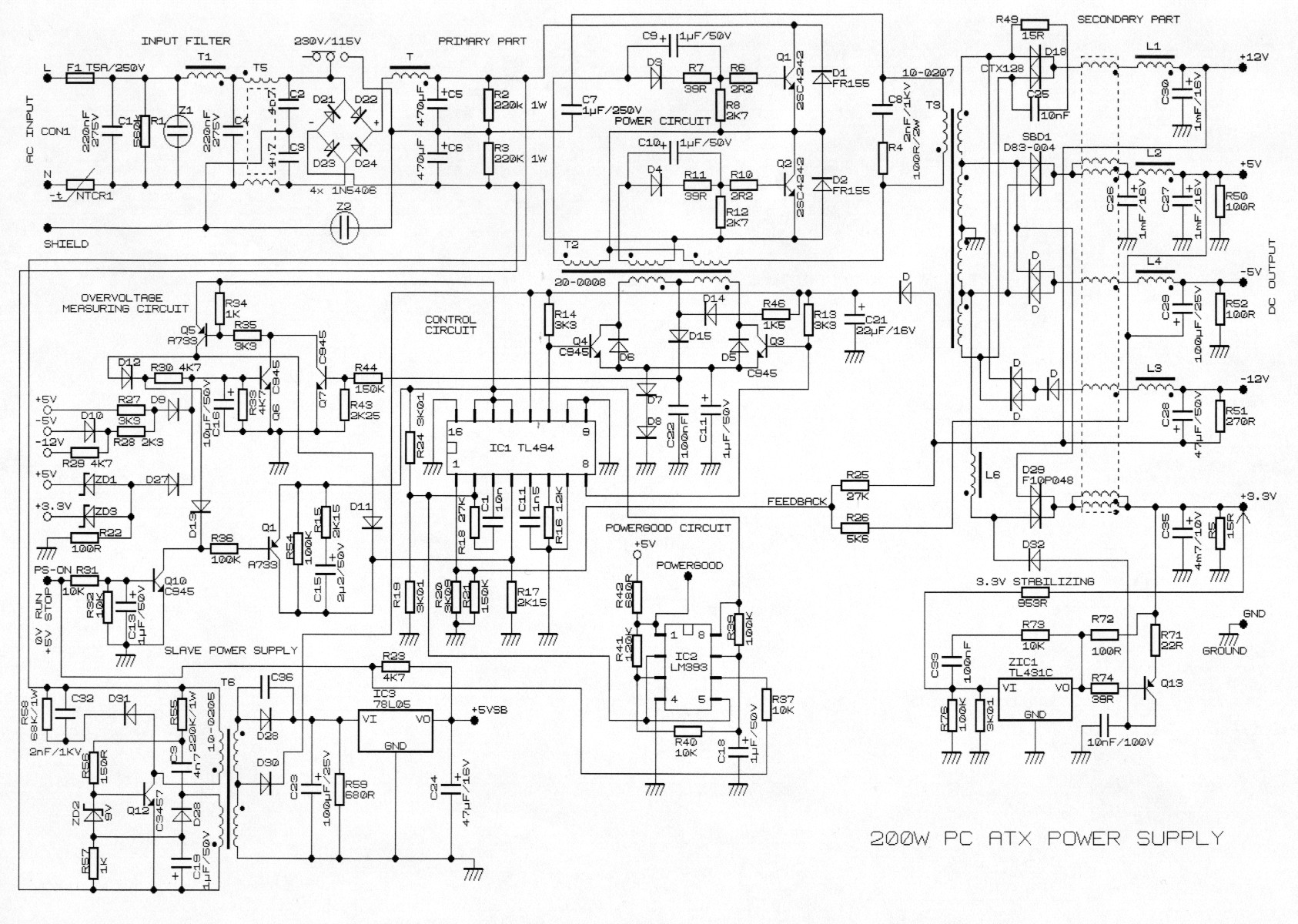 video 1a auto electrical wiring diagram