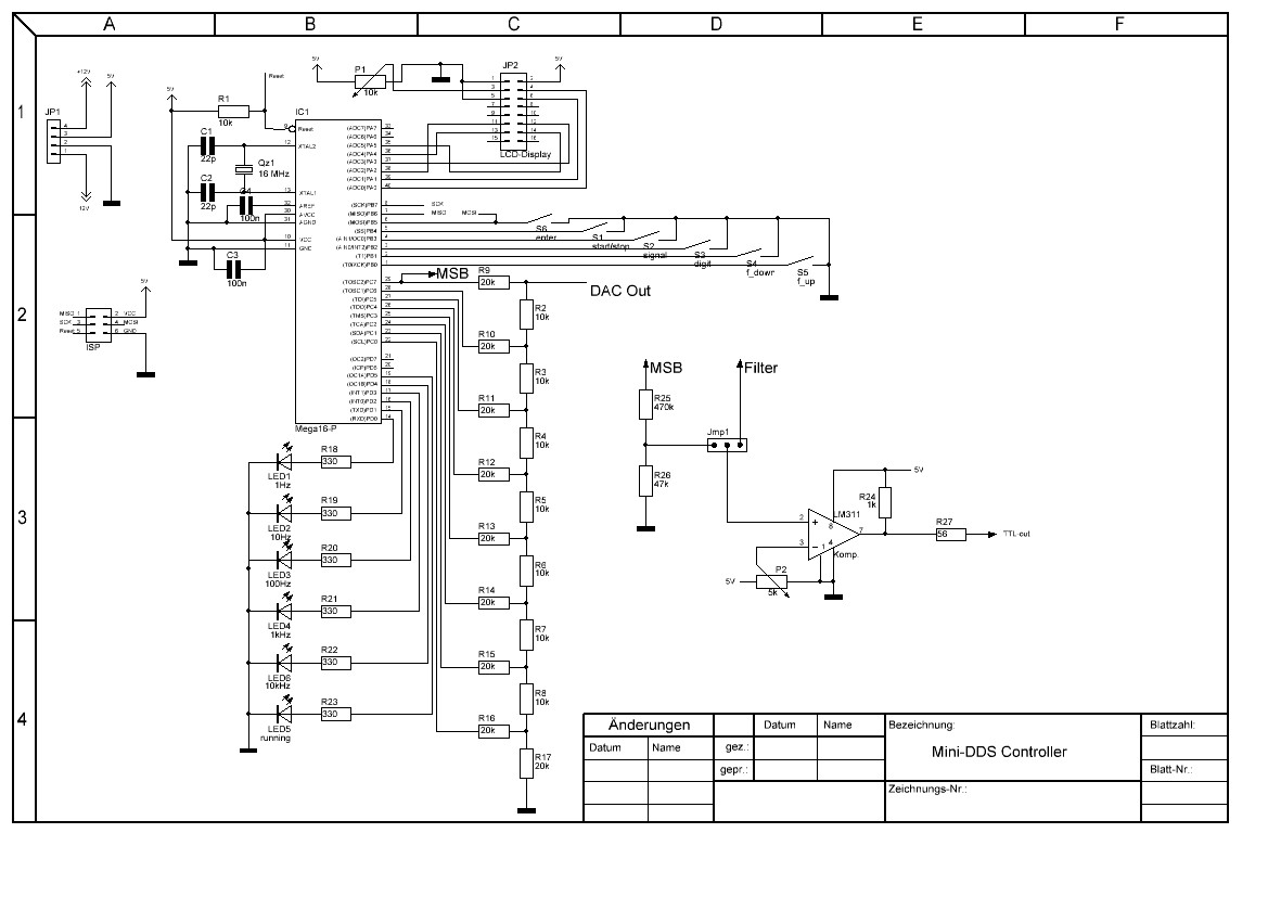 trans air wiring diagram