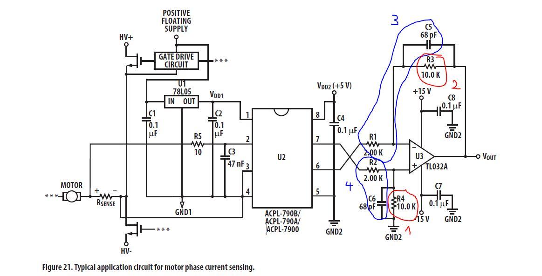 msp430 auto electrical wiring diagram