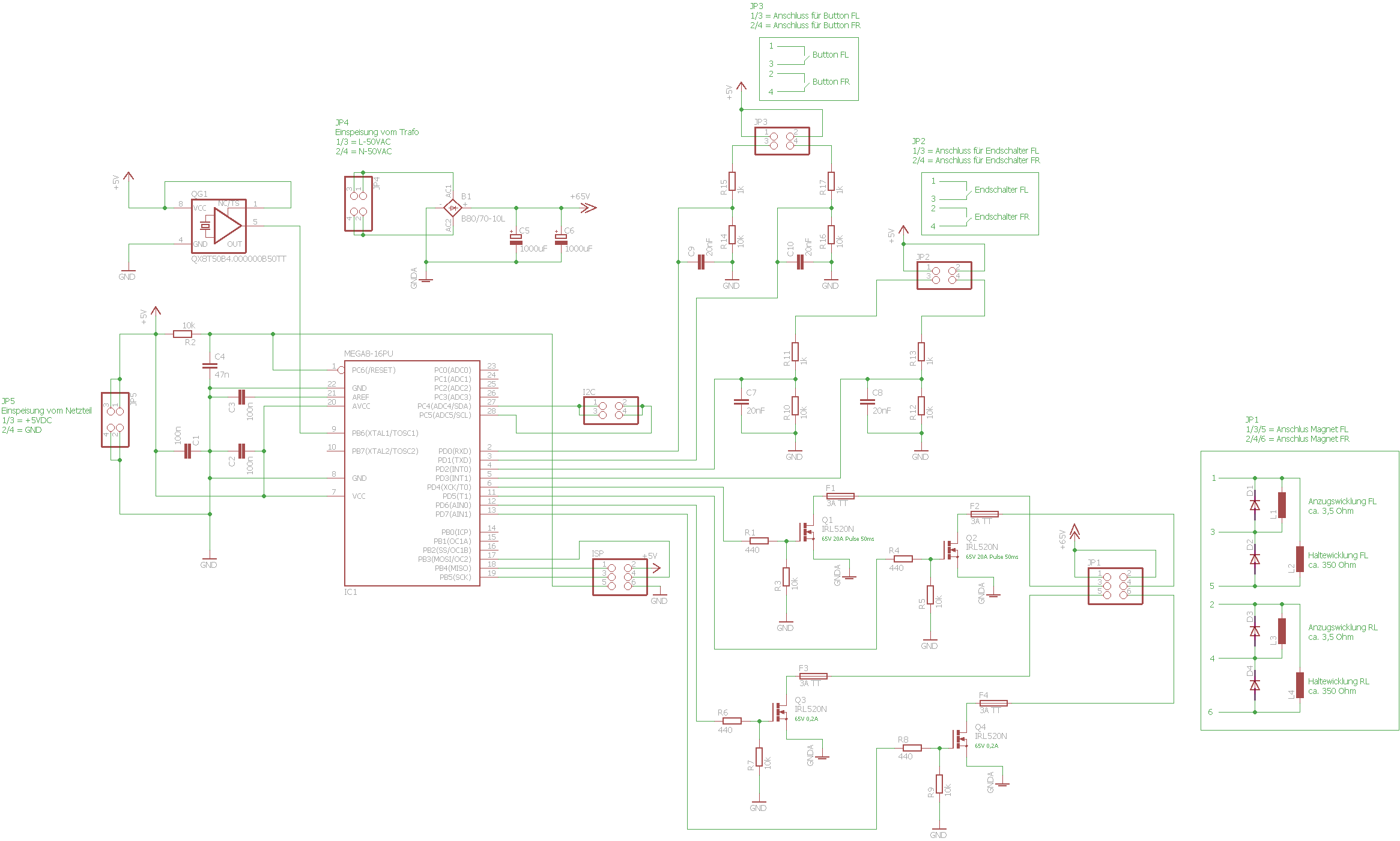 2014 silverado bose wiring diagram