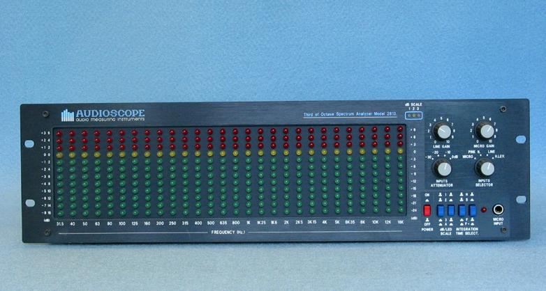 audioscope Hardware Pinterest Audiophile - p amp amp l statement