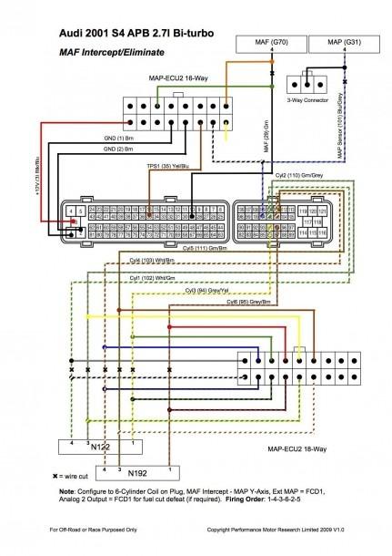 2012 Dodge Wiring Diagram manual guide wiring diagram