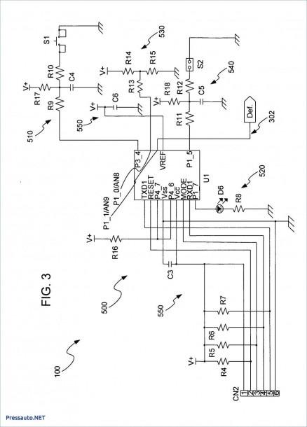 paragon defrost timer schematic