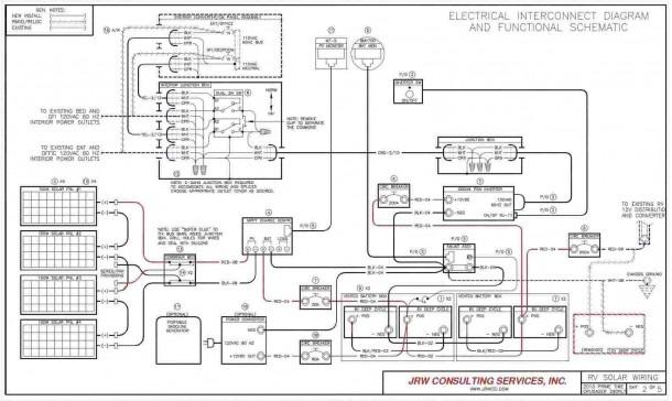 coleman cheyenne pop up camper wiring diagram  e bike