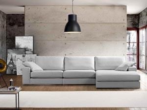 Wohnzimmer Sofas Mit Schlaffunktion  Skandinavische Sofas Couch Im Skandinavischen Design