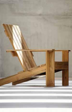 Lounge-sessel-designs-holz-ausenbereich-57 lounge sessel designs - lounge sessel designs holz ausenbereich