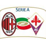 Milan Fiorentina – Serie A 2014/2015: il live
