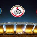 Milan vs Inter vs Bari – Trofeo San Nicola: Il NON live (del disprezzo)