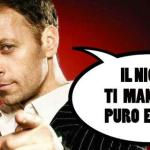 Campagna acquisti Milan Night