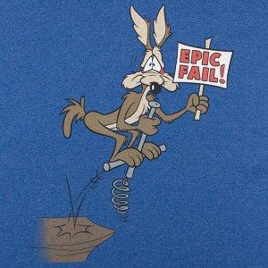 Looney_Tunes_Epic_Fail_Blue_Shirt_POP