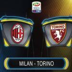 Milan-Torino 3-2: le pagelle