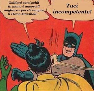 Galliani Suma