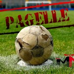 Udinese-Milan 2-1: le pagelle