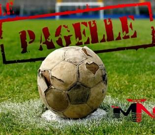 Milan – Juventus 1-0, le pagelle