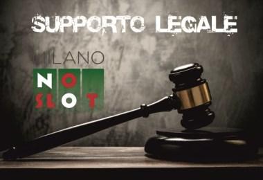 NOSLOT-supporto-legale2