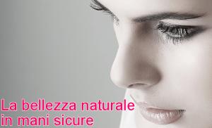 Milano Medicina Estetica 2