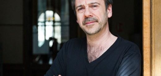 Michel BUSSI à Lyon le 1er avril 2013