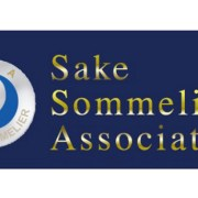 Sake-Sommelier-of-the-Year-UK-competitors-semi-final_strict_xxl