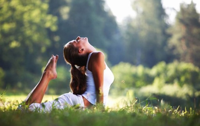 yoga - Что посмотреть в Милане. Неделя 27