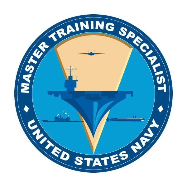 master training specialist - Yelommyphonecompany