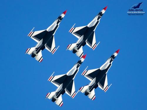 Top 3d Wallpaper Hd Milavia Military Aircraft Wallpapers Us Air Force