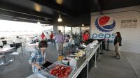 The Pepsi Party Deck | El Paso Chihuahuas Tickets