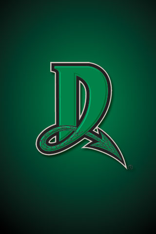 Phillies Iphone Wallpaper Smartphone Wallpapers Dayton Dragons Multimedia