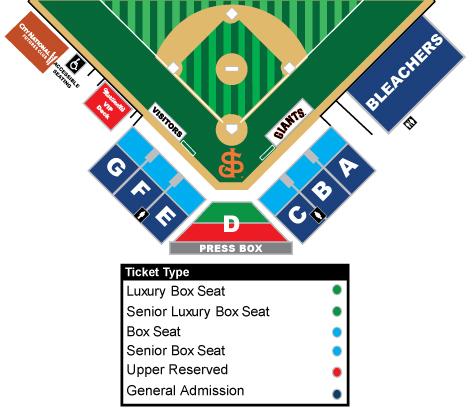 Brewers Ticket Office2002 MLB All Star Game Mini Mega Ticket