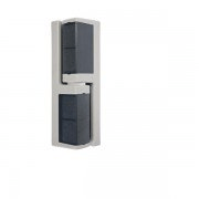 Fermod 481 rising door hinge