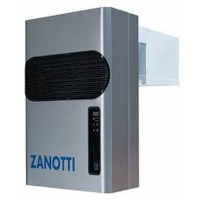 Zanotti wall mounted units