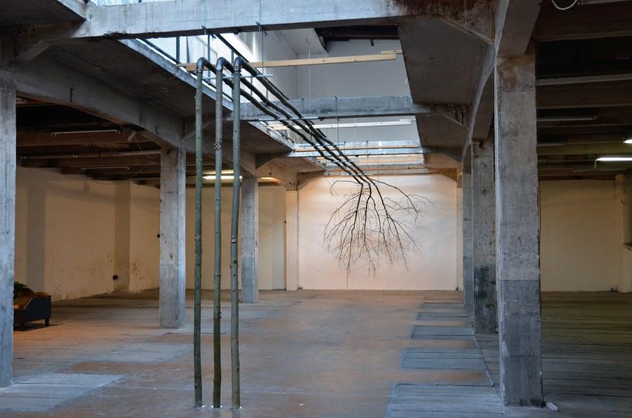 In-Tree-Net