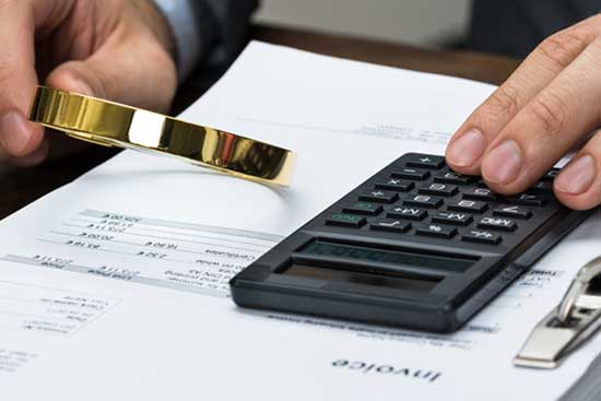 What are the IRS mileage log requirements? - Mileage Ace Articles  Info