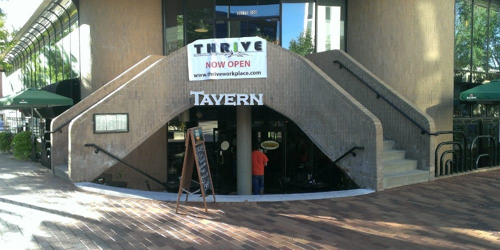 Milwaukee St Tavern Specials Cherry Creek Happy Hours