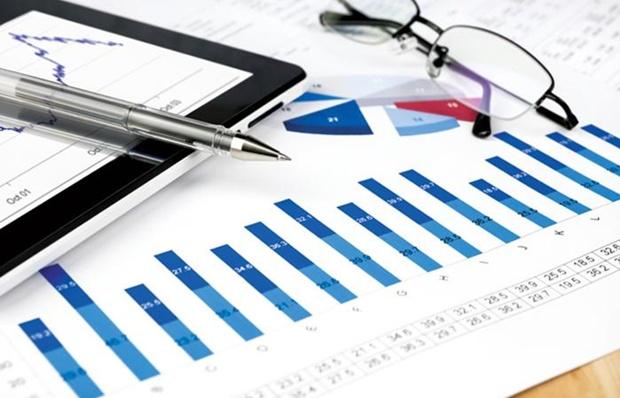 Business Financing 15
