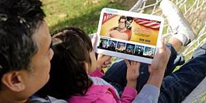 Online Movies 21