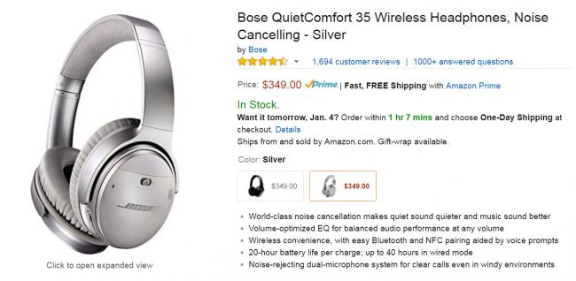 bose-quietcomfort